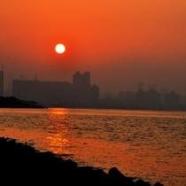 sunrise-391227_960_720