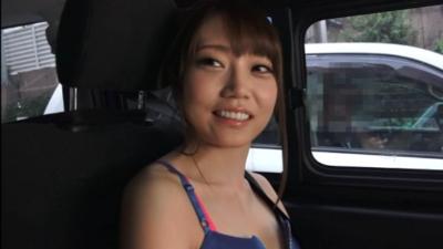 shirayurimashiro003