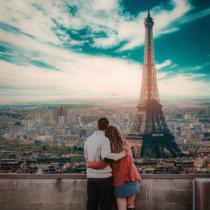 結婚していてもフリーセックス! フランスでは不倫は文化なんだって