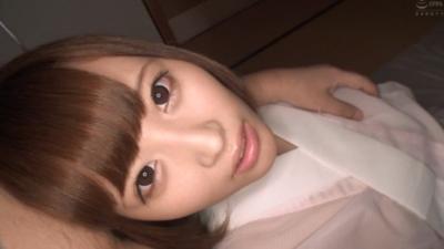 misakimaya004
