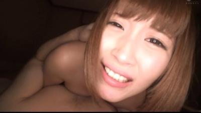 misakimaya009