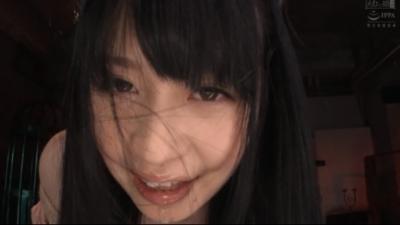 yuurimainan005