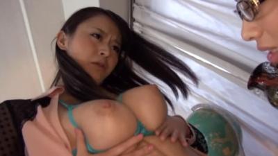 sasakiremi-niiyamakaede017