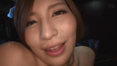 natsukiminami010