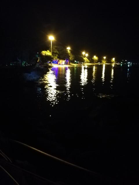 ローダラムビーチ