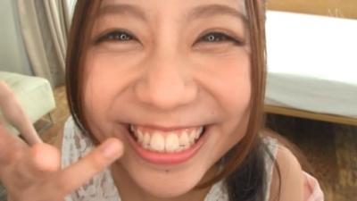 kamiyamitsuki007