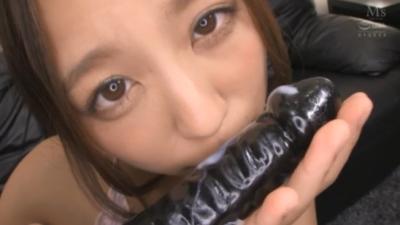 kamiyamitsuki012