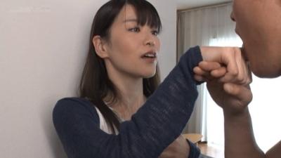 oosawakasumi-doinran002