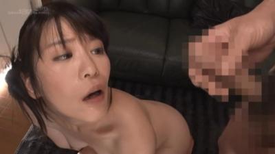 oosawakasumi-doinran010