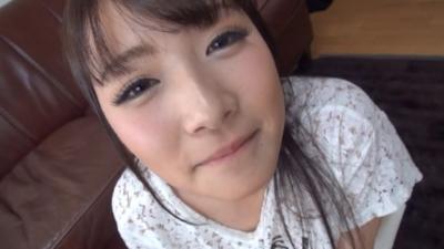 sakaiami-gokkun026