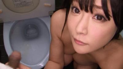 kousyuu-kuchibenki012