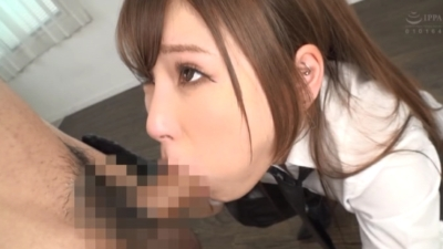 hadukireira-chinshabu016
